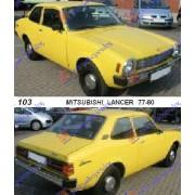 LANCER_A75_77-80
