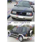 VITARA_4D_92-98