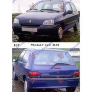 CLIO_96-98