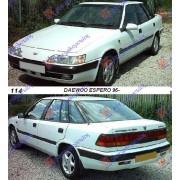 ESPERO_96-