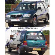 FORESTER_98-02