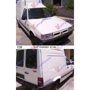 FIORINO_97-99