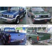 P_U_D22_2WD-4WD_98-01