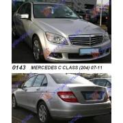 C_CLASS_W204_07-11