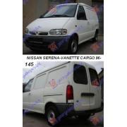 VANETTE_CARGO_C23_95-01