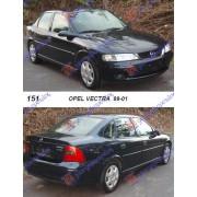 VECTRA_B_99-02