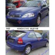 CIVIC_H_B_99-00