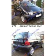 TWINGO_00-07