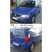 POLO_99-01