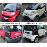 FORTWO_98-07