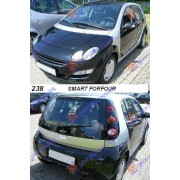 FORFOUR_04-15