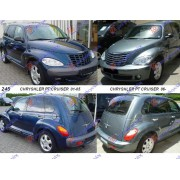 CHRYSLER_PT_CRUISER_01-10