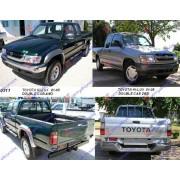 HI-LUX_2WD_4WD_01-05