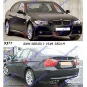 SERIES_3_E90_91_SDN_05-08