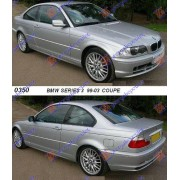 SERIES_3_E46_COUPE_CABRIO_99-03