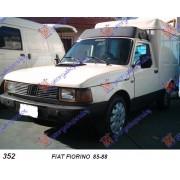 FIORINO_85-88