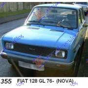 128_GL_76-