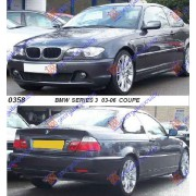 SERIES_3_E46_COUPE_CABRIO_03-06