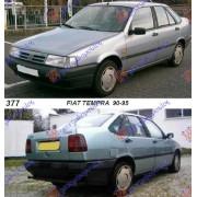 TEMPRA_90-95