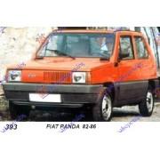 PANDA_82-86