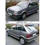IBIZA_90-92