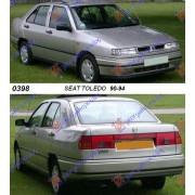 TOLEDO_90-94