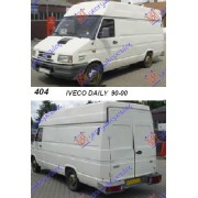 IVECO_DAILY_90-00