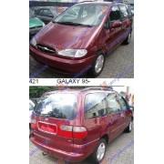 GALAXY_95-06