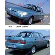 LYBRA_99-08