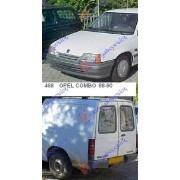 COMBO_88-90