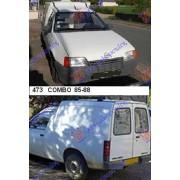 COMBO_85-88