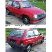 CORSA_A_85-90