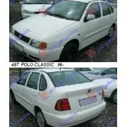 POLO_CLASSIC_95-02