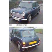 MINI_COOPER_59-00