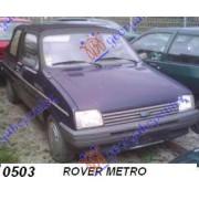 METRO_80-90