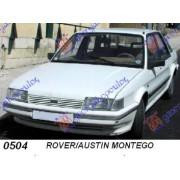 MONTEGO_88-95