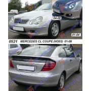 CLC_W203_COUPE_01-08