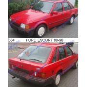 ESCORT_IV_88-90