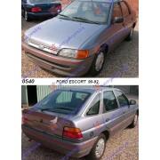 ESCORT_90-92
