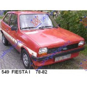 FIESTA_I_78-82