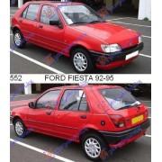 FIESTA_III_90-95