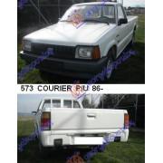 COURIER_P_U_86-98