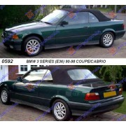 SERIES_3_E36_COUPE_CABRIO_90-98