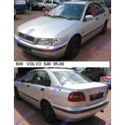 S40_95-00