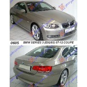 SERIES_3_E92_93_COUPE_CABRIO_07-11