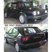 GOLF_II_MANHATAN_88-91