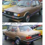 JETTA_79-83