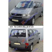 CARAVELLE_97-03