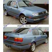VENTO_92-98