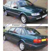 PASSAT_93-96